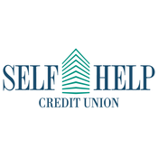 self help credit union reviews